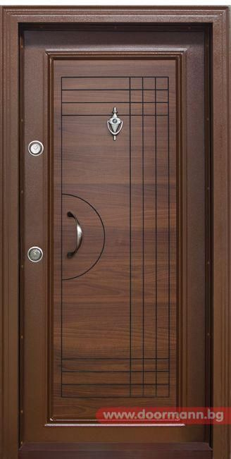 Pin By Saleh Whban On Doors Bedroom Door Design Single Main