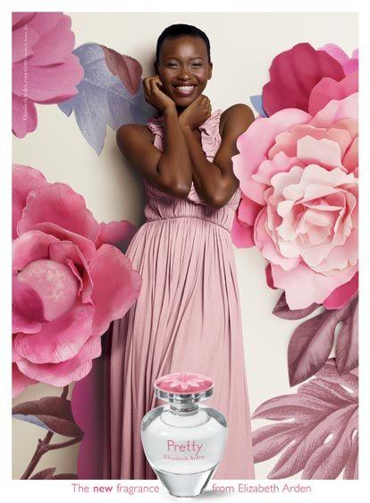 Elizabeth Arden John Mark Dixon Parfum
