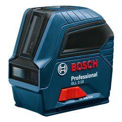 Epingle Sur Herramientas Bosch