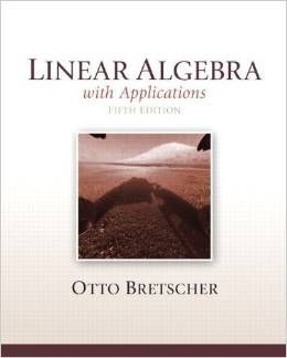 Just A Moment Algebra Linear Free Books Online