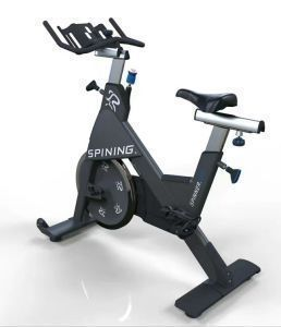 Exercise Bike Keep Your Body Fit With This Helpful Fitness