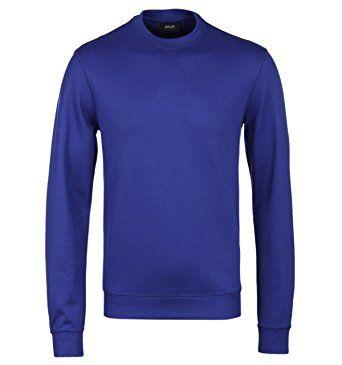Pin On Men Fashion Hoodies And Sweatshirts