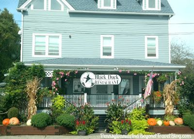8 Great Places to Get Seafood in Wildwood and Cape May