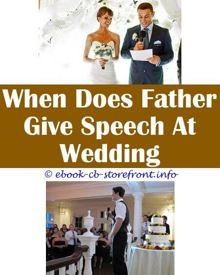 4 Plentiful Cool Ideas Funny Wedding Speech For Younger Brother Wedding Speech Witcher 3 Wedding Love Speech Wedding Toastmaster Speech Example Wedding Speech