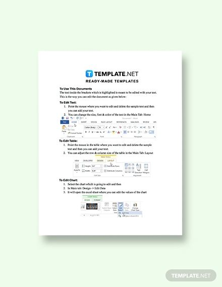 Simple It Project Proposal Template Free Pdf Word Apple Pages Google Docs Swot Analysis Template Proposal Templates Contract Template