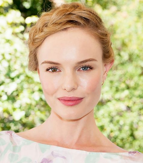 Kate Bosworth, always gorgeous