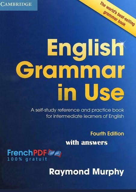 free english grammar ebook level 3 pdf