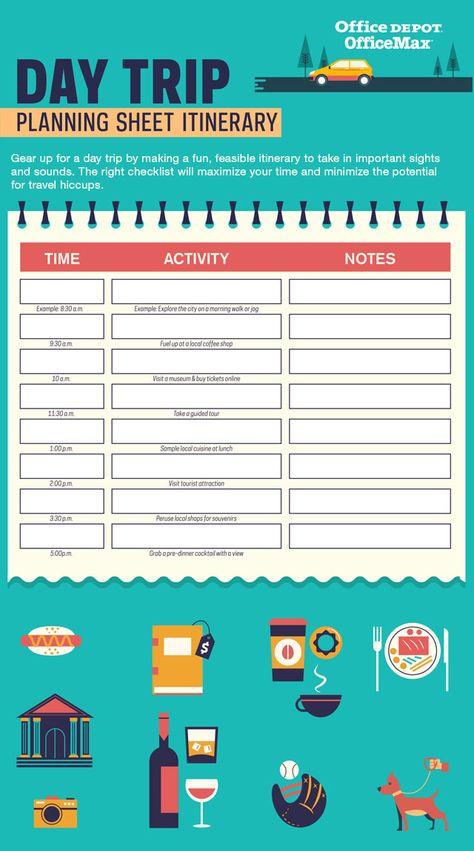 38 best Checklists images on Pinterest Office depot, Desk - office depot resume paper
