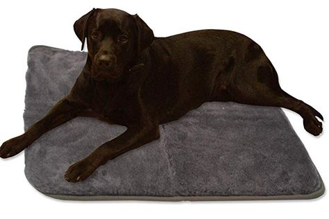 Gdworld Hundedecke Decke 70 X 100 Cm Grau Kissen Hund Schlafplatz Hunde Hundespielzeug Kaufen Hundebilder Hundedecke Hunde Schlafen Spielzeug Hund