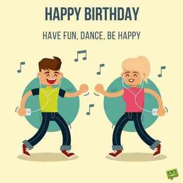 50 Funny Happy Birthday Quotes Wishes For Best Friends Happy Birthday Quotes Funny Birthday Wishes For Friend Best Happy Birthday Quotes