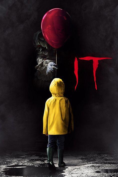 It (2017 film) Wiki