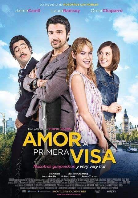 Pin Van Loly F Abruneiras Op J C Television Cine Publicidad Musica