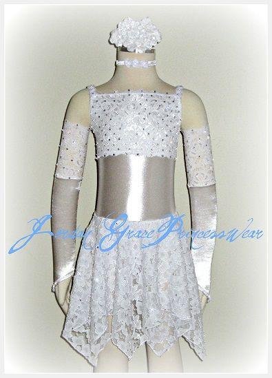 Alabaster Box Lace Dress Dresses Lace