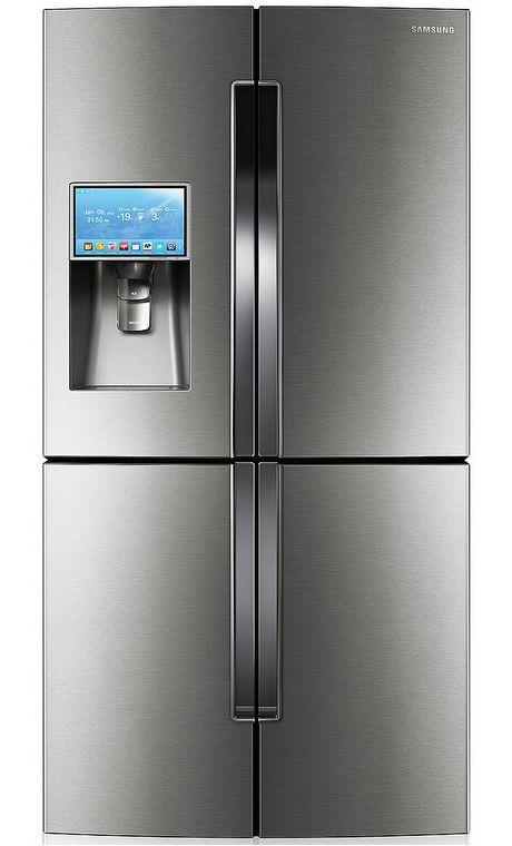 French Door Fridge What Is The Best One In 2020 Fridge French