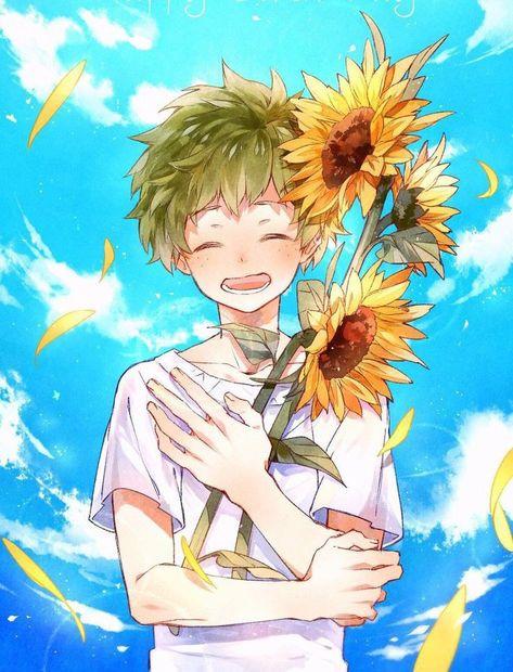 mi príncipe ( bakugou y tu +18) FINALIZADA
