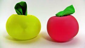 عالم حفصة Hafsa S World سلسلة تحفيظ كلمات الإنجليزي للأطفال 1 مرحلة الكي جي In 2020 Fruit Mango Food