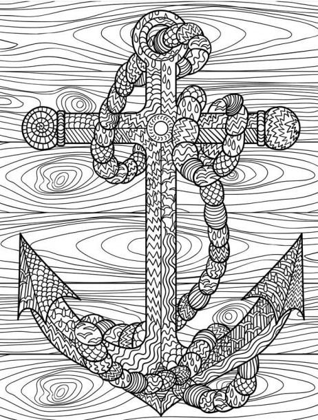 Pin On This Year Coloring Pages