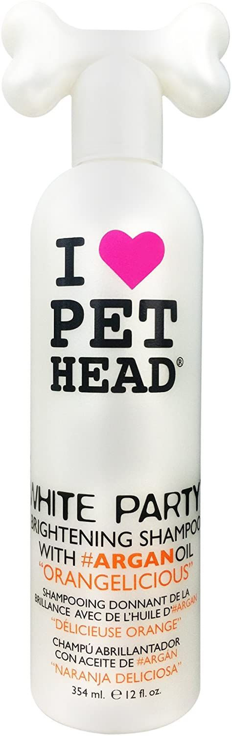 Pet Head Furtastic Creme Rinse 16 1oz Click On The Image For Additional Details This Is An Affiliate Link Dog Puppy Shampoo Goldendoodle Smelly Dog