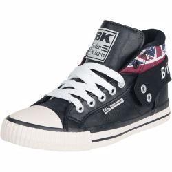 British Knights Roco Union Jack Sneaker