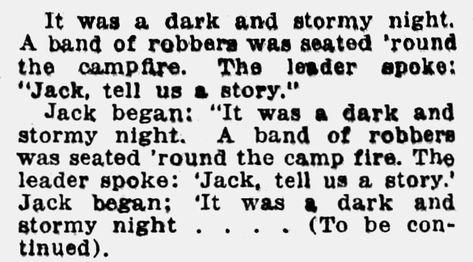 Harrisburg Telegraph, Pennsylvania, December 6, 1922 - #1920s #1922 #20s #age #harrisburgh #history #inception #jazz #newspapers #pennsylvania #roaring #robbers #vintage