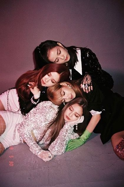 Pin By Seokhye On Blackpink Blackpink Blackpink Photos