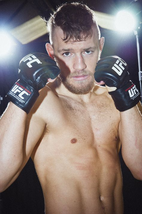 no tattoos yet for young Conor McGregor : if you love #MMA, you'll love the #UFC & #MixedMartialArts inspired fashion at CageCult: http://cagecult.com/mma