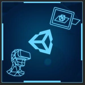 Unity Xr How To Build Ar And Vr Apps Vr Apps Unity App