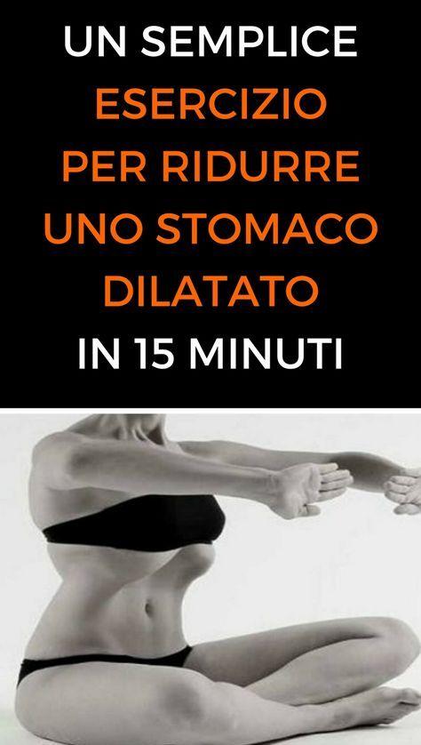 esercizio di yoga per la perdita di grasso allo stomaco