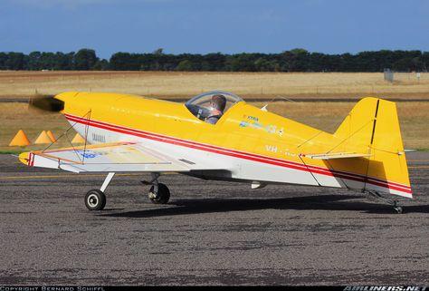 Rihn DR-107 One Design
