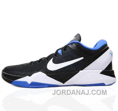 Nike Kobe Mamba Instinct Men's Basketball Shoe Size 11.5 (White)   Products    Pinterest   Products