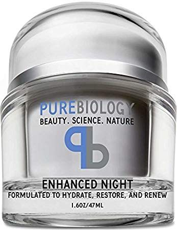 10 Best Anti Aging Creams By Consumer Report In 2020 In 2020 Anti Aging Night Cream Best Anti Aging Creams Anti Aging Skin Products