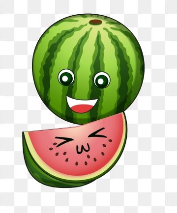 Cute Watermelon Cartoon Watermelon Watermelon Summer Food Watermelon Clipart Summer Summer Fruit Png Transparent Clipart Image And Psd File For Free Download Watermelon Cartoon Summer Watermelon Cute Watermelon