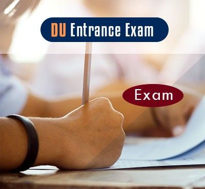 Du Entrance Exam Answer Key 2020 Released Download Du Entrance Answer Key Pdf Entrance Exam University Exam Exam Answer