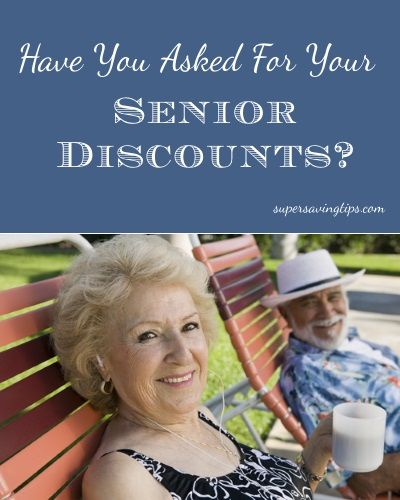 NEW *Updated* List of Amazing Senior Discounts - Best of Super Saving Tips - Sale Senior Citizen Discounts, Body Tissues, Physical Activities, Elderly Activities, Dementia Activities, Easter Activities, Craft Activities, Physical Education, Christmas Activities