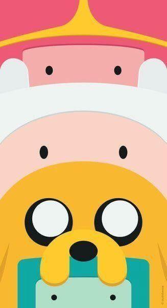 Adventure Time Cartoonnetwork In 2020 Adventure Time Wallpaper Adventure Time Cartoon Adventure Time Tumblr