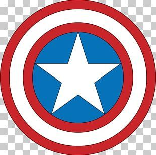 Captain America S Shield Americas Thor Mickey Mouse Png Clipart America Avengers Age Of Ultron Captain Ameri Captain America Shield Captain America Captain