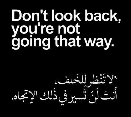 حكم بالانجليزي عن النجاح مترجمه الي العربية عبارات رائعة وكلمات راقية ومؤثرة Cool Words Life Quotes Funny Quotes