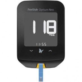 Free Blood Glucose Meter >> Pinterest