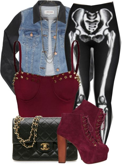 """""""Untitled #768"""" by immaqueen101 ❤ liked on Polyvore"""