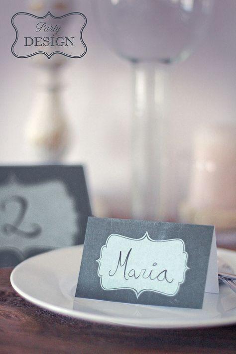 MESEROS DE BODA GRATIS NUMEROS Y NOMBRES, FREE PRINTABLE TABLE NUMBERS GUEST NAME WEDDING