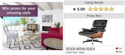56 Ideas Home Design App Style Home Design Software Best Interior Design Apps Interior Design Software