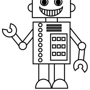 Coloring Pages Robots Eb1a8969be2504048262762ecb392d00 Coloring Pages For Free Fresh Coloring Pages Robots Download Coloring Pages For Free Egitim