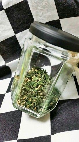 消費 レシピ 大量 大葉 大葉の大量消費におすすめレシピ。ご飯がすすむ大葉ナムルの作り方。作り置きに便利!