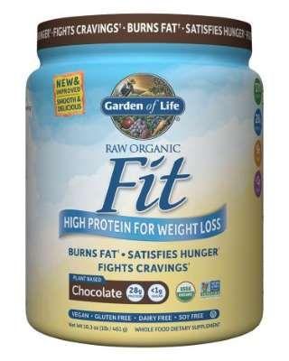 7 Vegan Protein Powders Vegan Vegetarian Glutenfree Food Govegan Organic Healthy Raw Recipe Healt Nutrition Shakes Organic Recipes Best Vegan Protein