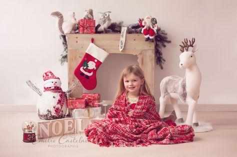 Mini-séances de Noël 2014 » Photographe grossesse bebe Genève & Annecy