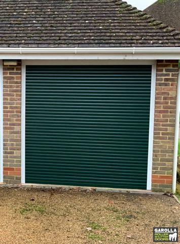 Sectional Panel Lift Garage Door Prices Garage Doors Garage Door Design Garage Door Styles