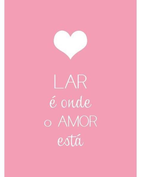 A Medida Do Amor E Amar Sem Medida Frases E Mensagens