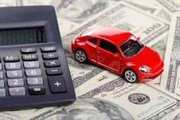 Progressive Car Insurance Quotes 2169 Spring Park Road 8