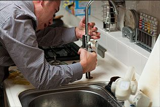 Sandy Spring Plumbers A Plumbing Company That Offers Emergency Plumbing Services We Also Do Water Heater In 2020 Plumbing Emergency Diy Plumbing Plumbing Contractor