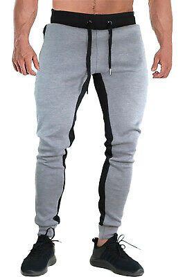 Mando Auroch Vecino Pantalones Para Gym Hombre Actem Madrid Com